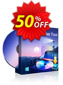 DVDFab UHD Drive Tool Coupon, discount 50% OFF DVDFab UHD Drive Tool, verified. Promotion: Special sales code of DVDFab UHD Drive Tool, tested & approved