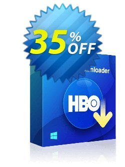DVDFab HBO Downloader Coupon discount 53% OFF DVDFab HBO Downloader, verified - Special sales code of DVDFab HBO Downloader, tested & approved