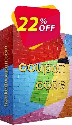 Rip DVD Plus Coupon, discount DeskShare Coupon (10609). Promotion: Coupon for DeskShare