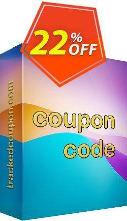 Text Speaker Coupon, discount DeskShare Coupon (10609). Promotion: Coupon for DeskShare