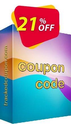 Digital Media Converter Pro Coupon, discount DeskShare Coupon (10609). Promotion: Coupon for DeskShare
