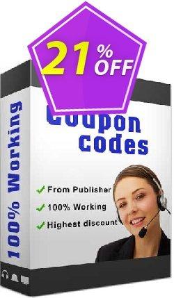 WebCam Monitor Coupon, discount DeskShare Coupon (10609). Promotion: