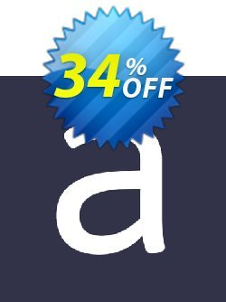 Alamy Promotion Coupon, discount 30% OFF Alamy, verified. Promotion: Stunning promo code of Alamy, tested & approved