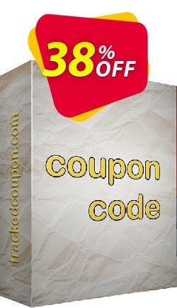 Xilisoft Multiple Desktops Coupon, discount 30OFF Xilisoft (10993). Promotion: Discount for Xilisoft coupon code