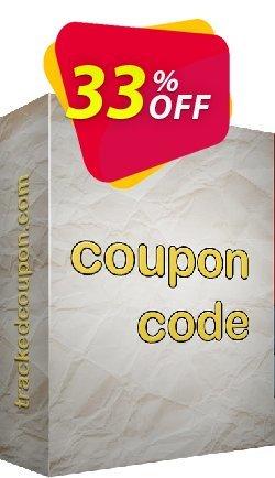 Xilisoft RMVB Converter 6 Coupon, discount 30OFF Xilisoft (10993). Promotion: Discount for Xilisoft coupon code