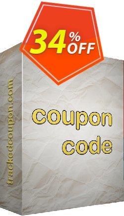 Xilisoft AVI to MOV Converter 6 Coupon, discount 30OFF Xilisoft (10993). Promotion: Discount for Xilisoft coupon code