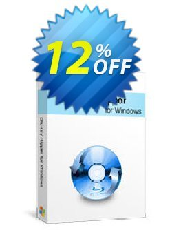 Xilisoft Blu-Ray Ripper Coupon, discount Xilisoft Blu-ray Ripper excellent discounts code 2020. Promotion: