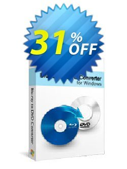 Xilisoft Blu-ray to DVD Converter Coupon, discount Xilisoft Blu-ray to DVD Converter hottest discount code 2019. Promotion: Discount for Xilisoft coupon code