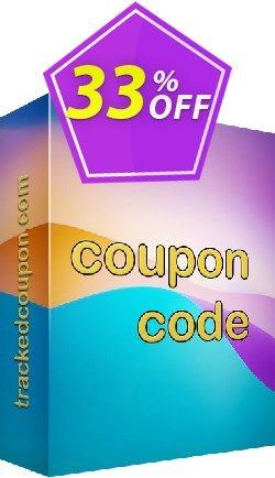 Xilisoft iPad to Mac Transfer Coupon, discount 30OFF Xilisoft (10993). Promotion: Discount for Xilisoft coupon code