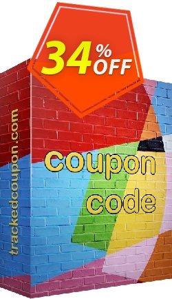 Xilisoft iPad PDF Transfer for Mac Coupon, discount 30OFF Xilisoft (10993). Promotion: Discount for Xilisoft coupon code