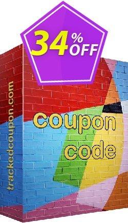 Xilisoft Video Splitter 2 for Mac Coupon, discount 30OFF Xilisoft (10993). Promotion: Discount for Xilisoft coupon code