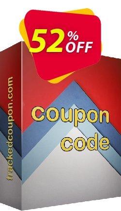 Xilisoft Photo Slideshow Maker Coupon discount Coupon for 5300 -
