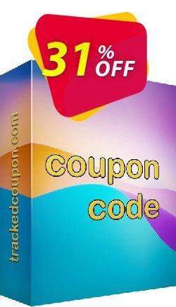 Xilisoft iPod Magic Platinum for Mac Coupon discount 30OFF Xilisoft (10993) - Discount for Xilisoft coupon code