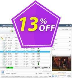 Xilisoft DVD to DivX Converter 6 Coupon, discount Xilisoft DVD to DivX Converter amazing deals code 2019. Promotion: Discount for Xilisoft coupon code
