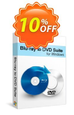 Xilisoft Blu-ray to DVD Suite Coupon, discount Xilisoft Blu-ray to DVD Suite amazing promotions code 2019. Promotion: amazing promotions code of Xilisoft Blu-ray to DVD Suite 2019