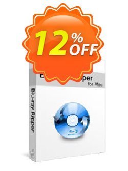 Xilisoft Blu-ray Ripper for Mac Coupon, discount Xilisoft Blu-ray Ripper for Mac fearsome discount code 2020. Promotion: fearsome discount code of Xilisoft Blu-ray Ripper for Mac 2020