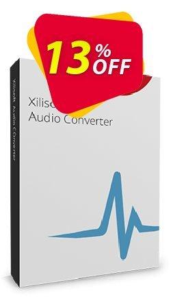 Xilisoft Audio Converter 6 Coupon, discount Xilisoft Audio Converter awful deals code 2019. Promotion: