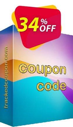 Xilisoft Video Splitter 2 Coupon, discount 30OFF Xilisoft (10993). Promotion: Discount for Xilisoft coupon code