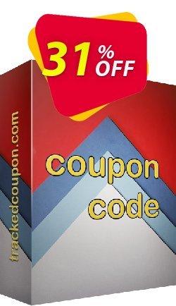 Xilisoft Video Converter Platinum 7 Coupon discount 30OFF Xilisoft (10993) - Discount for Xilisoft coupon code