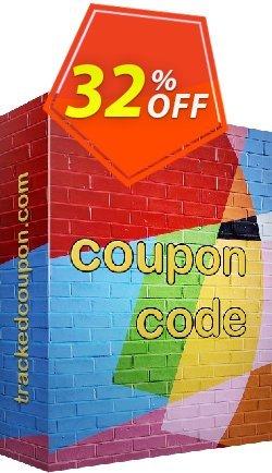 Xilisoft HD Video Converter 6 Coupon, discount 30OFF Xilisoft (10993). Promotion: Discount for Xilisoft coupon code