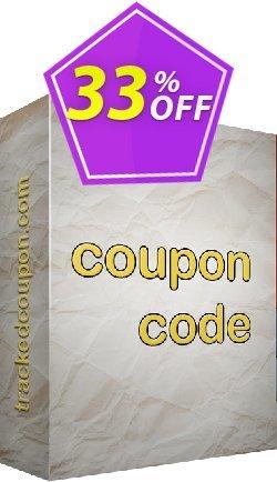 Xilisoft Mobile Video Converter 6 Coupon, discount 30OFF Xilisoft (10993). Promotion: Discount for Xilisoft coupon code