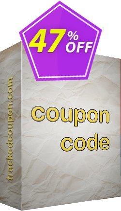 VIP Organizer Coupon, discount Organizer -30ye. Promotion: