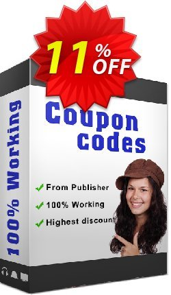 VIP Task Manager Std (Client/Server) Coupon, discount VIP Quality Software, coupon archive (11236). Promotion: VIP Quality Software coupon code archive (11236)