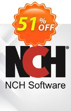 Express Scribe - Plus Coupon, discount NCH coupon discount 11540. Promotion: Save around 30% off the normal price