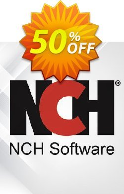 Disketch Disc Label Software Coupon, discount NCH coupon discount 11540. Promotion: Save around 30% off the normal price
