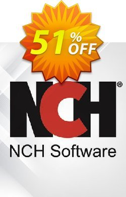 Dial Dictate Coupon, discount NCH coupon discount 11540. Promotion: Save around 30% off the normal price