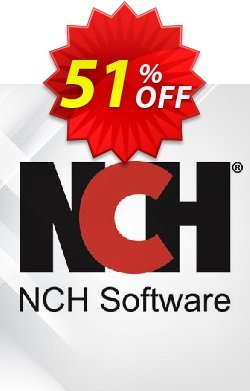 Express Burn CD Coupon, discount NCH coupon discount 11540. Promotion: Save around 30% off the normal price