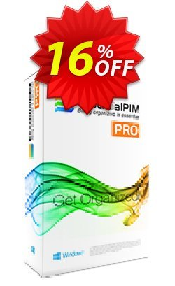 EssentialPIM Pro - Lifetime License  Coupon discount EssentialPIM EPIM coupon (11654). Promotion: EssentialPIM EPIM Astonsoft discount code (11654)