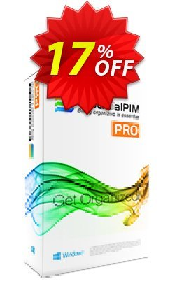 EssentialPIM Pro - Desktop/Portable  Coupon discount EssentialPIM EPIM coupon (11654) - EssentialPIM EPIM Astonsoft discount code (11654)
