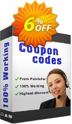 Any PDF to DWG Converter Coupon, discount USD10OFF. Promotion: