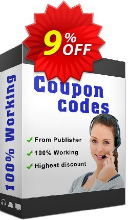 Any DWF to DWG Converter Coupon, discount USD10OFF. Promotion: