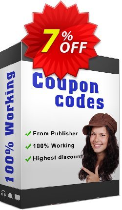 Any DWG to Image Converter Pro Coupon, discount USD10OFF. Promotion:
