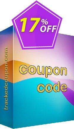 iBarcoder - Mac Barcode Generator Coupon, discount Cristallight (11839). Promotion: Cristallight discount codes