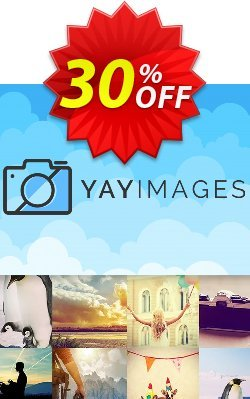 Yay Images Subscriptions Yearly Coupon, discount 30% OFF Yay Images Subscriptions Yearly, verified. Promotion: Impressive deals code of Yay Images Subscriptions Yearly, tested & approved