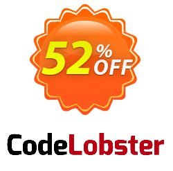 CodeLobster PHP Edition Lite Coupon, discount Codelobster - Lite version marvelous promo code 2020. Promotion: marvelous promo code of Codelobster - Lite version 2020