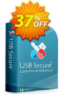 Usb Secure Coupon discount IVoiceSoft coupon. Promotion: Usb Secure discount code