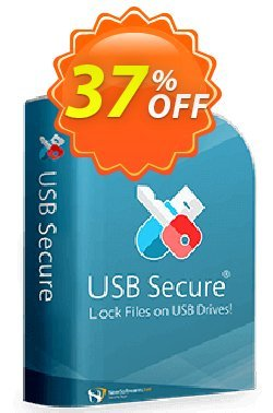 Usb Secure Coupon, discount IVoiceSoft coupon. Promotion: Usb Secure discount code