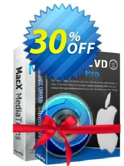 WinX DVD Ripper + iPhone Manager Coupon discount DVD Ripper + iPhone Manager  fearsome deals code 2020 - fearsome deals code of DVD Ripper + iPhone Manager  2020