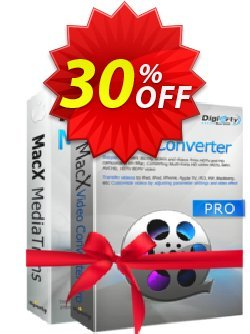 WinX Video Converter + iPhone Manager Coupon discount Video Converter + iPhone Manager  dreaded offer code 2020. Promotion: dreaded offer code of Video Converter + iPhone Manager  2020