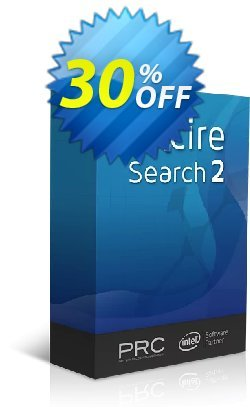 Excire Search 2 - Mac and Windows  Coupon, discount 20% OFF Excire Search 2, verified. Promotion: Imposing deals code of Excire Search 2, tested & approved