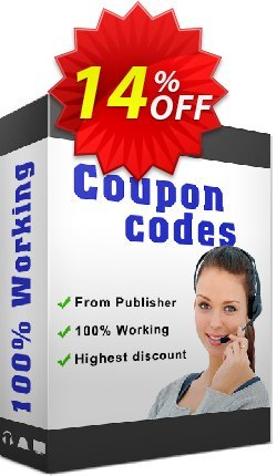 Visual Data Coupon, discount GraphNow coupon discount (13232). Promotion: GraphNow promotion discount codes (13232)
