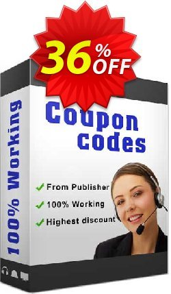 Macro Expert Professional Edition - Business User  Coupon, discount macro_35_dis. Promotion: