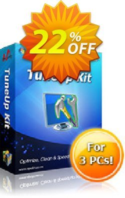 Spotmau TuneUp Kit 2010 Coupon, discount Spotmau TuneUp Kit 2010 dreaded promotions code 2020. Promotion: dreaded promotions code of Spotmau TuneUp Kit 2010 2020