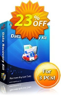 Spotmau Data Recovery Kit 2010 Coupon, discount Spotmau Data Recovery Kit 2010 wonderful deals code 2020. Promotion: wonderful deals code of Spotmau Data Recovery Kit 2010 2020