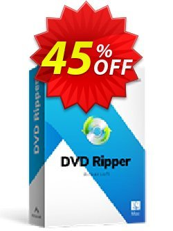 Aimersoft DVD Ripper for Mac Coupon, discount 15969 Aimersoft discount. Promotion: