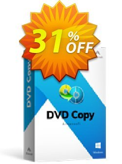 Aimersoft DVD Copy for Mac Coupon, discount 15969 Aimersoft discount. Promotion: